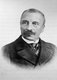 Laos / France: Auguste Pavie, architect of French imperial policy in late 19th century Laos